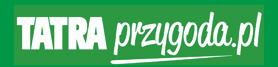 Tatra Przygoda
